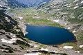 Pirin - Vlahinsko ezero - IMG 3444 2.jpg