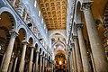 Pisa (Italy, October 2020) - 3 (50550201948).jpg