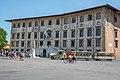 Pisa - 2016 July - panoramio (24).jpg