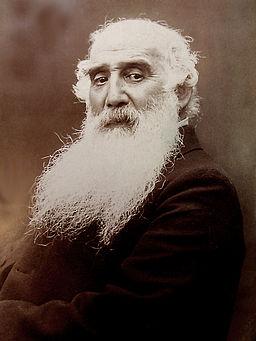 Pissarro-portrait-c1900