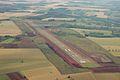 Pista de aterrizaje Aeropuerto Encarnación.jpg