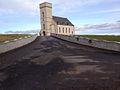 Pitfour Chapel, Aberdeenshire.JPG