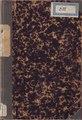 Pjesnik i vila (1894).pdf