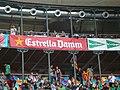 Plaça de Braus de Tarragona - Concurs 2012 P1410172.jpg