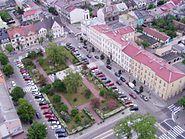 Plac Bema