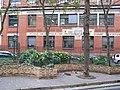 Place Alfred-Kasler.JPG