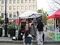 Place Jacques-Cartier 023.JPG
