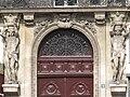 Place d'Estienne d'Orves, 2.jpg