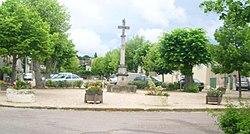 Place de Saint-Jean-de-Vaux.JPG