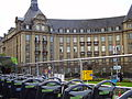 Place du Metz Luxemburg city 2007 5.JPG