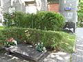 Place of National Memory at Karolkowa 53 Street 01.JPG