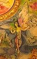 Plafond de Chagall (détail) Danseuse.jpg