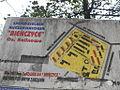 PlanOsiedlaKalinowego-POL, Kraków.jpg