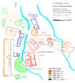 Plan Samothrace sanctuary-el.png