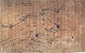 Plan du goulet de Brest.jpg