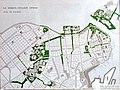 Plan piloto de la habana.1 1956.jpg
