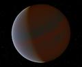 Planet HD 33283 b.png