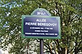 Plaque allée Bérégovoy Paris 1.jpg