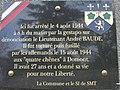 Plaque andré Baudé.JPG
