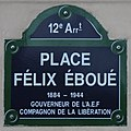 Plaque place Éboué Paris 1.jpg