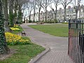 Plasturton Gardens, Cardiff - geograph.org.uk - 1370355.jpg