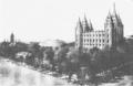 Plate 39—Temple Block, Salt Lake City.png