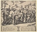 Plate 5- Psyche carried on a litter, from the 'Fable of Cupd and Psyche' MET DP824470.jpg