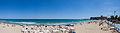 Playa del Postiguet, Alicante, España, 2014-07-04, DD 43-46 PAN.JPG