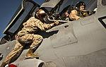 Playboys on the prowl, The Marines of VMAQ-2 120802-F-SI013-085.jpg