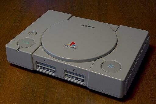 Playstation image2
