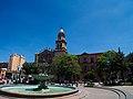 Plaza del Carmen 001.jpg