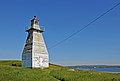 Pleasant Point Lighthouse.jpg