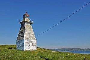 Pleasant Point Lighthouse.jpg