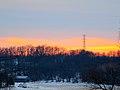 Pleasant Springs Sunset - panoramio.jpg