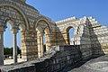Pliska Bazilika 1.jpg