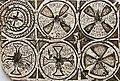 Ploča Kulina bana iz crkve kod Visokog (cropped 1).jpg