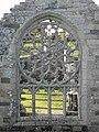 Plovan (29) Chapelle de Languidou 12.JPG