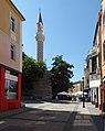 Plovdiv mosque (37426300392).jpg