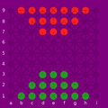 Ploy configuration - two player game.png
