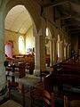 Plozévet (29) Église Saint-Démet 05.jpg
