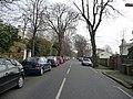 Plymouth - Seymour Road (geograph 1682140).jpg