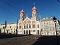 Plzeň, Velká synagoga (1).jpg