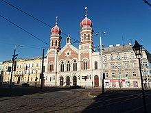 Place Of Worship Wikipedia