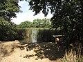 Podkostelní rybník (003).jpg