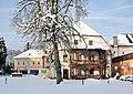 Poertschach Hauptstrasse 207 Weisses Roessl 19012013 988.jpg