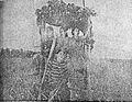Poesaka Terpendam 1 Pertjatoeran Doenia dan Film Oct 1941 p40.jpg