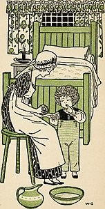 Poetry for children (1898) (14749965221).jpg