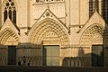 Poitiers, Cathédrale Saint-Pierre -PM 35024.jpg