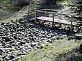 Pokaiņi, akmens upe 2001-05-01 - panoramio.jpg