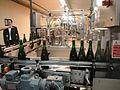 Pol Roger disgorgement line 8-finished bottles v1.jpg